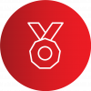 —Pngtree—vector medal icon 42757091