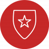 —Pngtree—vector shield icon 42770071